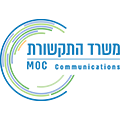 Israel Ministry of Communications