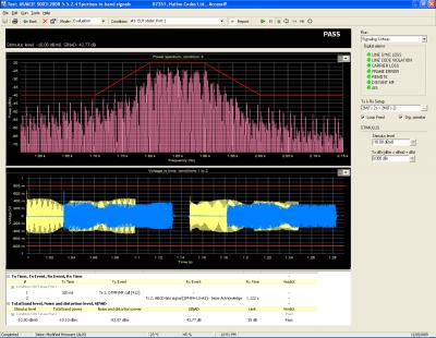 Test-Execution-wide-spectrum-1